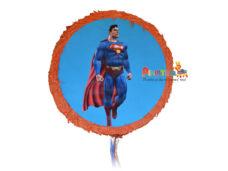 ΠΙΝΙΑΤΑ SUPERMAN
