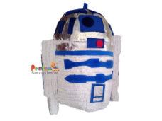 ΠΙΝΙΑΤΑ R2-D2