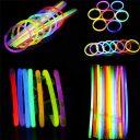 glow-sticks