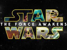 Θέμα Star Wars