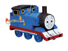 ΠΙΝΙΑΤΑ THOMAS THE TRAIN