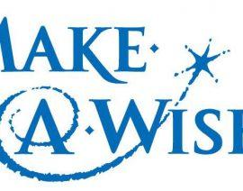 Πινιάτα κάστρο της Ραπουνζελ – Make a wish