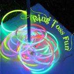 glow-stick-games