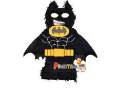 ΠΙΝΙΑΤΑ LEGO BATMAN