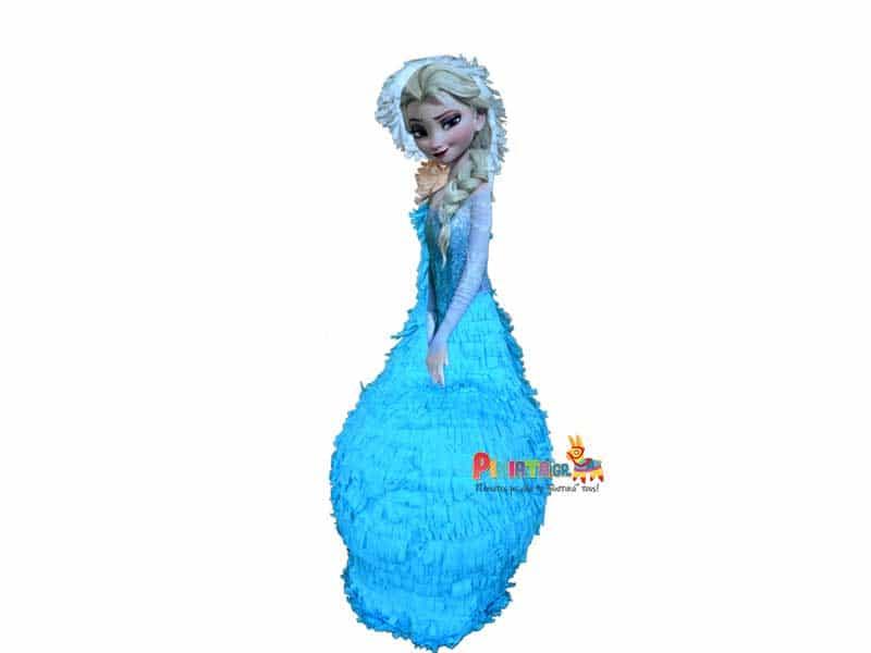 Πινιατα Elsa - Frozen