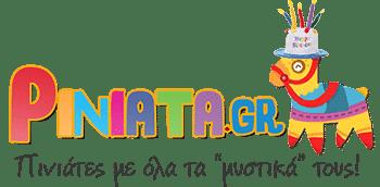Piniata.gr