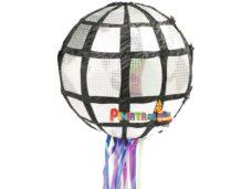 ΠΙΝΙΑΤΑ DISCO BALL 3