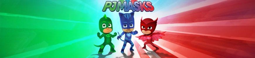 pjmasks-banner