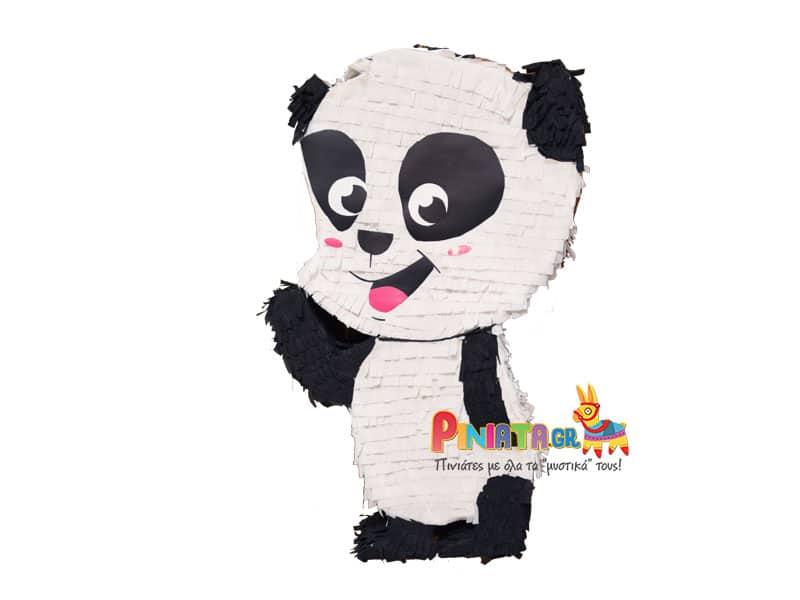 Πινιάτα Panda