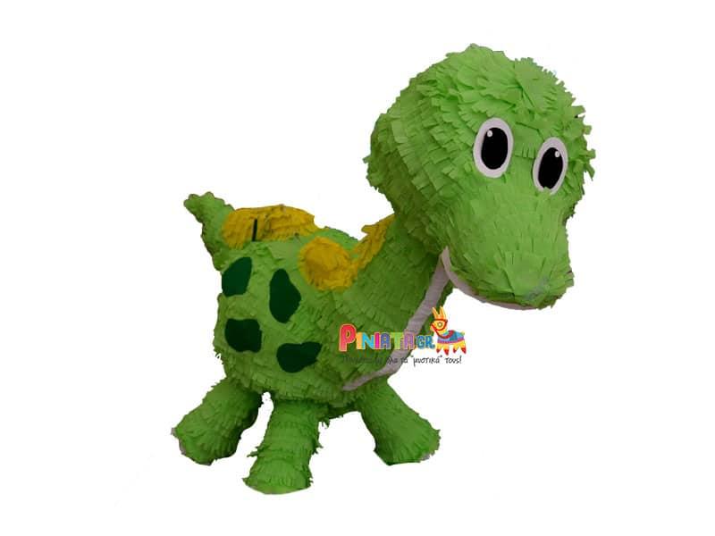 Πινιάτα Δεινοσαυράκι