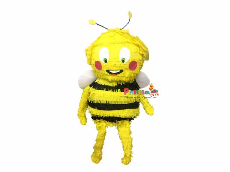 Πινιατα μαγια η μελισσα