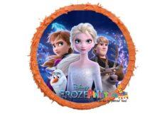 Πινιάτα Frozen 2