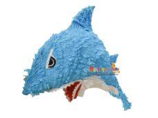 χειροποιητη πινιατα καρχαριας