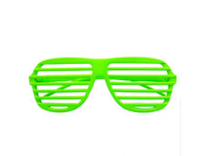 Γυαλιά Πράσινα Neon
