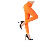 Καλσον Κολαν Πορτοκαλι Neon